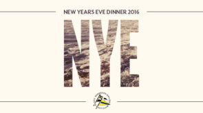 2016-438-sorrento-catering-ssccb-new-years-eve-try-booking-banner