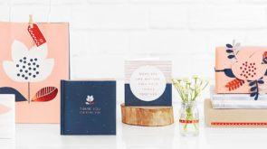 mothers_day_gift_guide_03_Blog_hero